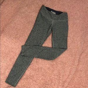 New Balance Dry Grey Leggings